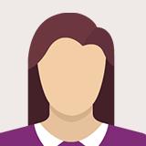 Dina Carbajal avatar