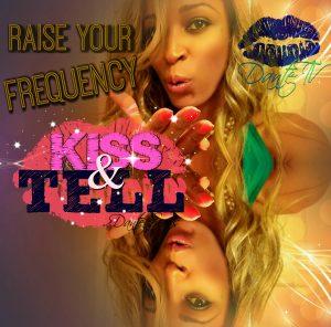 kiss-and-tell-dub1