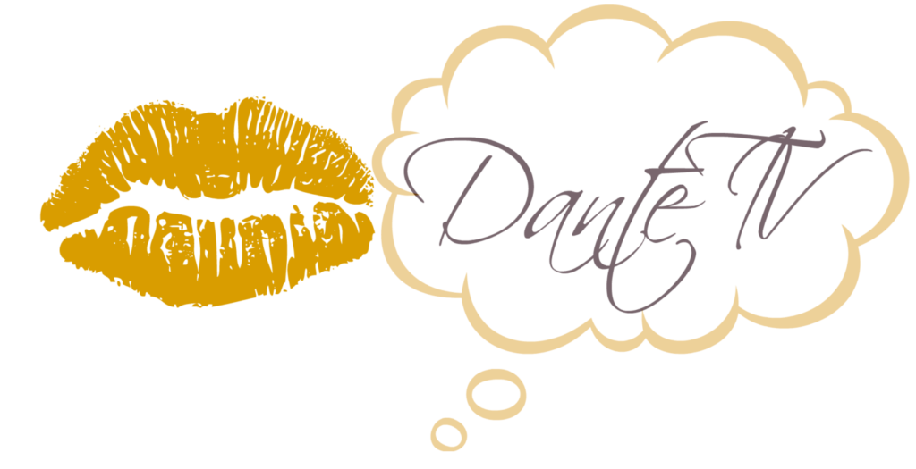 cropped-cropped-Dante-Tv-NEW-Logo.png
