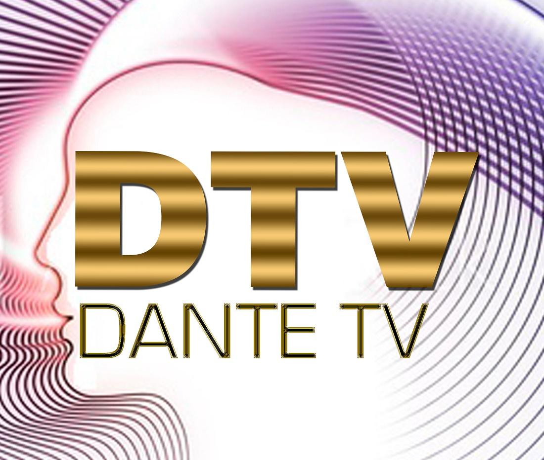 Dante TV logo