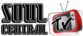 soulcentraltv_logo3