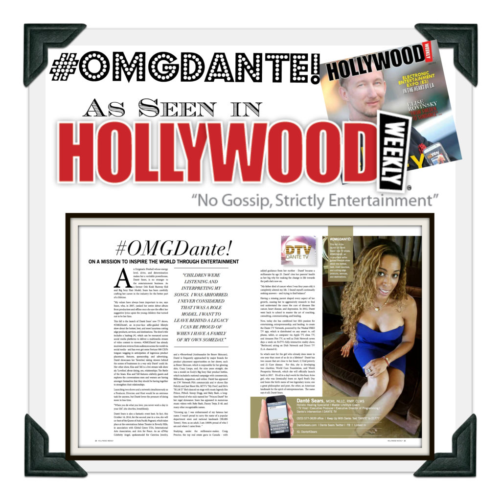 omg-dante-hollywood-weekly
