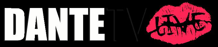 dtv-live-logo