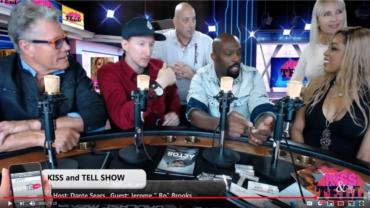 Screen Shot 2018-11-21 at 10.10.49 PM
