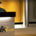 eZ Talk Live – KXLA – National Air date: 11.05.2017